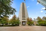 Main Photo: 1802 2355 MADISON Avenue in Burnaby: Brentwood Park Condo for sale (Burnaby North)  : MLS®# R2626565