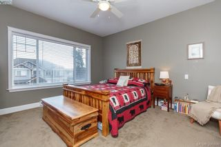 Photo 11: 2190 Longspur Dr in VICTORIA: La Bear Mountain House for sale (Langford)  : MLS®# 785727