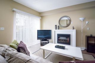 "Photo 14: 18 13239 OLD YALE Road in Surrey: Whalley Condo for sale in ""FUSE"" (North Surrey)  : MLS®# R2147376"