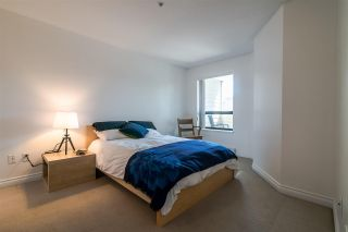 """Photo 10: 307 2741 E HASTINGS Street in Vancouver: Hastings Sunrise Condo for sale in """"THE RIVIERA"""" (Vancouver East)  : MLS®# R2364676"""