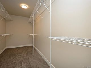 Photo 10: 3495 Sparrowhawk Ave in Colwood: Co Royal Bay House for sale : MLS®# 779978