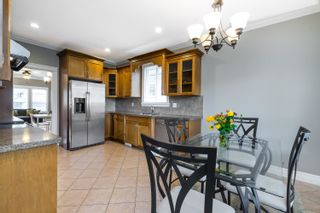 Photo 15: 33148 DALKE Avenue in Mission: Mission BC House for sale : MLS®# R2624049