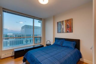 Photo 23: 1912 222 Riverfront Avenue SW in Calgary: Chinatown Apartment for sale : MLS®# A1114994