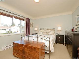Photo 9: 3232 Frechette St in VICTORIA: SE Camosun House for sale (Saanich East)  : MLS®# 780628