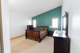 Photo 13: 75 Wayfield Drive in Winnipeg: Richmond West Residential for sale (1S)  : MLS®# 202100155