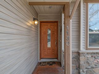 Photo 33: 1136 Gilson Pl in : Du Ladysmith House for sale (Duncan)  : MLS®# 872096