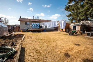 Photo 2: 1438 FRASER Crescent in Prince George: Spruceland House for sale (PG City West (Zone 71))  : MLS®# R2560529