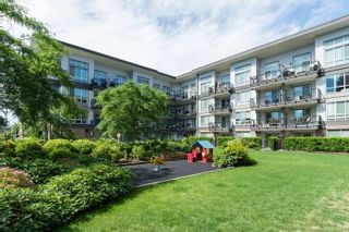 Photo 19: 326 12039 64 Avenue in Surrey: West Newton Condo for sale : MLS®# R2257723