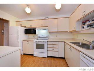 Photo 6: 201 3900 Shelbourne St in VICTORIA: SE Cedar Hill Condo for sale (Saanich East)  : MLS®# 743859