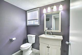 Photo 21: 132 Ventura Way NE in Calgary: Vista Heights Detached for sale : MLS®# A1081083
