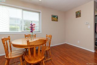 Photo 7: 10 10046 Fifth St in SIDNEY: Si Sidney North-East Row/Townhouse for sale (Sidney)  : MLS®# 767895