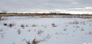 Photo 2: Bienfait Land in Estevan: Farm for sale (Estevan Rm No. 5)  : MLS®# SK860452