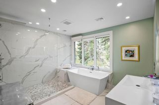 Photo 27: 37 Roseview Drive NW in Calgary: Rosemont Detached for sale : MLS®# A1141573