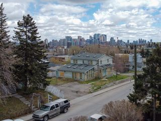 Main Photo: 2604 18 Street SW in Calgary: Bankview Detached for sale : MLS®# A1092660