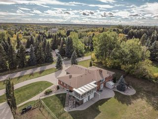 Photo 45: 134 22555 TWP RD 530: Rural Strathcona County House for sale : MLS®# E4263779