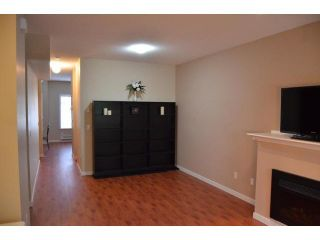 """Photo 17: 12 6852 193RD Street in Surrey: Clayton Townhouse for sale in """"INDIGO"""" (Cloverdale)  : MLS®# F1447121"""