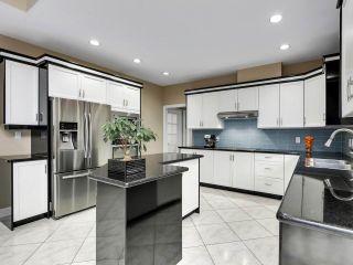 Photo 9: 9128 DIAMOND Road in Richmond: Seafair House for sale : MLS®# R2528479