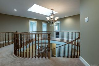 Photo 42: 1514 Trumpeter Cres in : CV Courtenay East House for sale (Comox Valley)  : MLS®# 863574