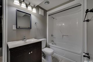 Photo 40: 426 Trimble Crescent in Saskatoon: Willowgrove Residential for sale : MLS®# SK865134