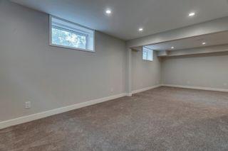 Photo 30: 10655 65 Avenue in Edmonton: Zone 15 House for sale : MLS®# E4261357
