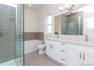 Photo 14: 3649 Coleman Pl in VICTORIA: Co Latoria House for sale (Colwood)  : MLS®# 685080