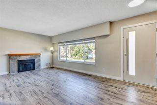 Photo 15: 12980 101 Avenue in Surrey: Cedar Hills House for sale (North Surrey)  : MLS®# R2556610