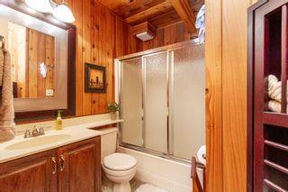 """Photo 13: 76 GARIBALDI Drive in Whistler: Black Tusk - Pinecrest House for sale in """"BLACK TUSK"""" : MLS®# R2601918"""