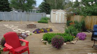 Photo 23: 2031 Foley Drive in North Battleford: Residential for sale : MLS®# SK821605