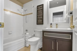 """Photo 27: 103 678 CITADEL Drive in Port Coquitlam: Citadel PQ Townhouse for sale in """"CITADEL POINTE"""" : MLS®# R2588728"""