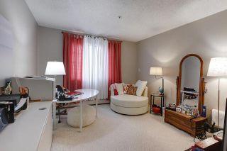 Photo 17: 411 11716 100 Avenue in Edmonton: Zone 12 Condo for sale : MLS®# E4247057
