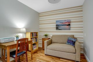 """Photo 22: 209 1490 PENNYFARTHING Drive in Vancouver: False Creek Condo for sale in """"Harbour Cove 3"""" (Vancouver West)  : MLS®# R2560559"""
