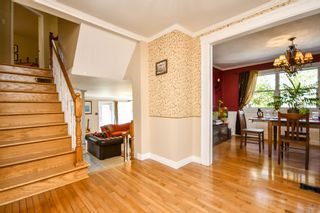 Photo 20: 4120 Highway 2 in Wellington: 30-Waverley, Fall River, Oakfield Residential for sale (Halifax-Dartmouth)  : MLS®# 202113176
