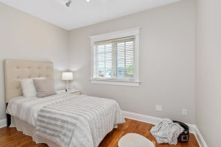 Photo 16: 3073 E 21ST Avenue in Vancouver: Renfrew Heights House for sale (Vancouver East)  : MLS®# R2595591