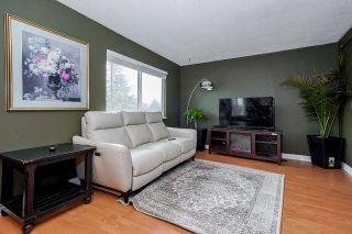 Photo 9: 8963 CRICHTON Drive in Surrey: Bear Creek Green Timbers House for sale : MLS®# R2561953