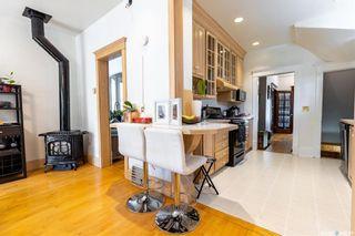 Photo 17: 912 10th Street East in Saskatoon: Nutana Residential for sale : MLS®# SK871063