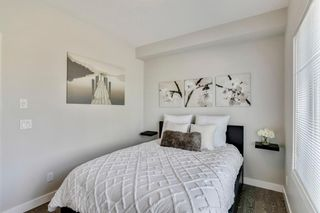 Photo 15: 213 8 Sage Hill Terrace NW in Calgary: Sage Hill Apartment for sale : MLS®# A1124318
