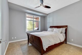Photo 21: 201 59 22 Avenue SW in Calgary: Erlton Apartment for sale : MLS®# A1123233
