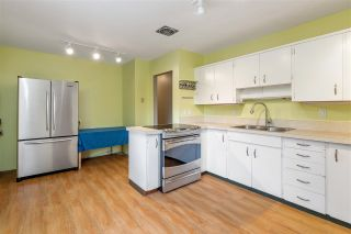 Photo 10: 1061 PROSPECT Avenue in North Vancouver: Canyon Heights NV House for sale : MLS®# R2620484