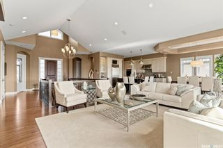 Photo 10: 8099 Wascana Gardens Crescent in Regina: Wascana View Residential for sale : MLS®# SK868130