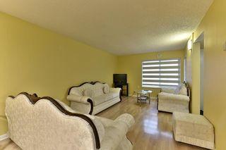 Photo 7: 6936 134 STREET in Surrey: West Newton 1/2 Duplex for sale : MLS®# R2151866