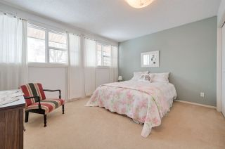 Photo 24: 192 QUESNELL Crescent in Edmonton: Zone 22 House for sale : MLS®# E4230395