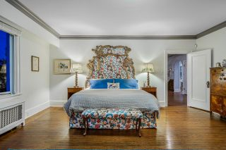 Photo 35: 1598 MARPOLE Avenue in Vancouver: Shaughnessy House for sale (Vancouver West)  : MLS®# R2621565