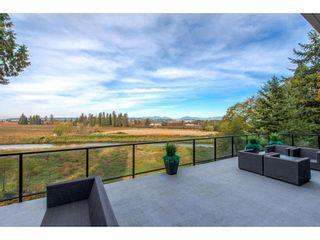 "Photo 39: 211 15175 36 Avenue in Surrey: Morgan Creek Condo for sale in ""EDGEWATER"" (South Surrey White Rock)  : MLS®# R2616954"