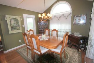 Photo 3: 6 Mcgillivray Lane in Kawartha Lakes: Rural Carden House (Bungalow-Raised) for sale : MLS®# X4542569