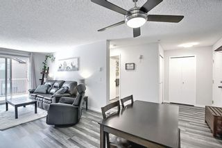 Photo 9: 2206 604 8 Street SW: Airdrie Apartment for sale : MLS®# A1081964