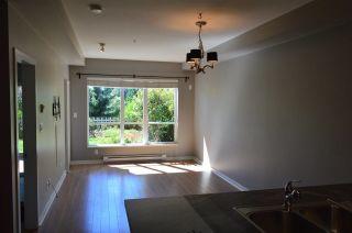 "Photo 9: 102 6430 194 Street in Surrey: Clayton Condo for sale in ""Waterstone"" (Cloverdale)  : MLS®# R2600624"