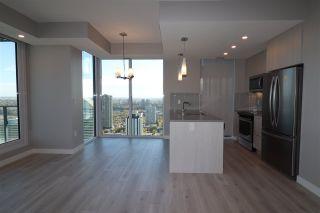 Photo 6: 3004 10180 103 Street in Edmonton: Zone 12 Condo for sale : MLS®# E4241751