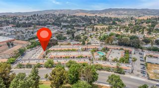 Photo 34: 23605 Golden Springs Drive Unit J4 in Diamond Bar: Residential for sale (616 - Diamond Bar)  : MLS®# DW21116317