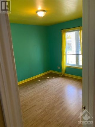 Photo 9: 15 STARWOOD ROAD in Ottawa: House for rent : MLS®# 1265449