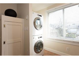 """Photo 10: 434 W 19TH AV in Vancouver: Cambie House for sale in """"Cambie Village"""" (Vancouver West)  : MLS®# V1049509"""